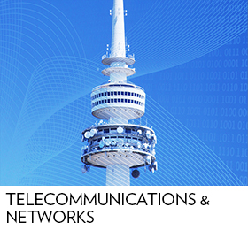 telecoms-networks