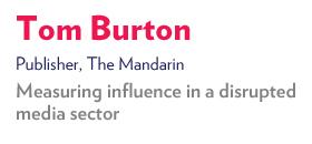 txt-burton