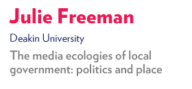 txt-freeman