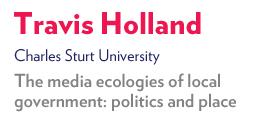 txt-holland