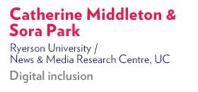 txt-middleton-park