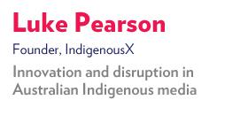 txt-pearson