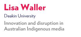 txt-waller