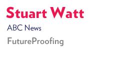 txt-watt
